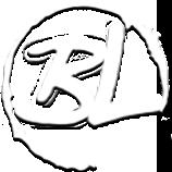 Logotipo Hospedaje